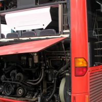 bus_03